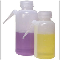 250 mL Unitary Wash Bottle - Avogadro's Lab Supply
