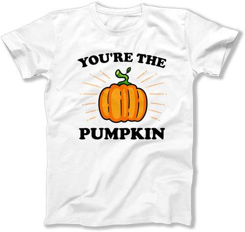 You're The Pumpkin - TEP-1583