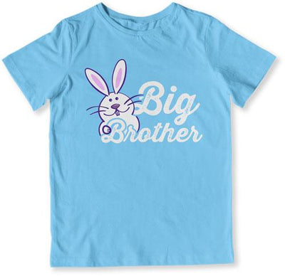 Big Brother T-Shirt - TEP-990 - GiddyBees