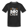 The Boo Crew Baby Bodysuit