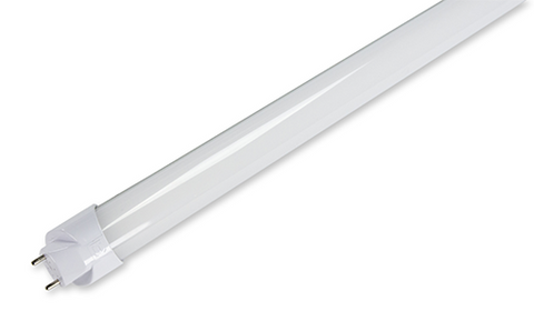 500D Series LED Tube - 13W - Energy Focus