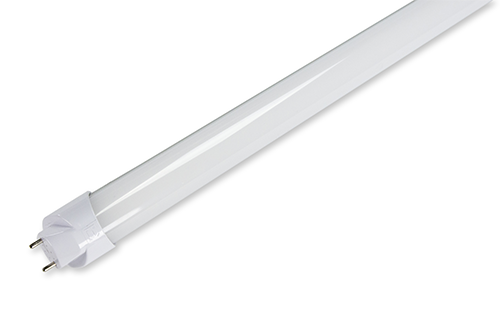 500D Series LED Tube - Energy Focus, Inc