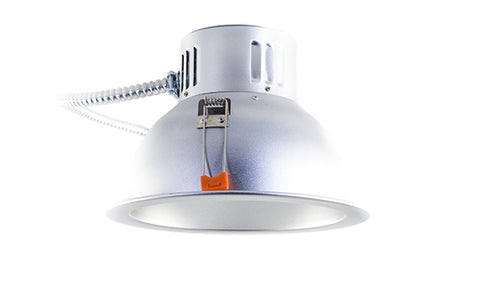Industrial Downlight 12Watt - Energy Focus