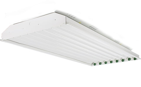 T8 High Bay Fixture - Energy Focus, Inc