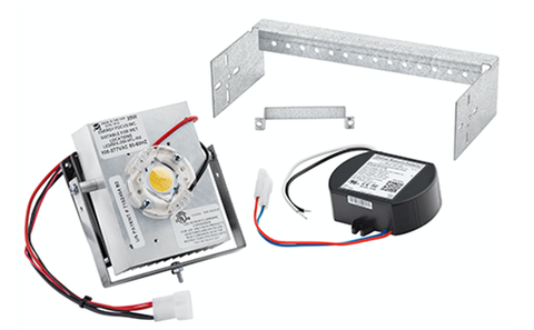 LED Retrofit Kit - Energy Focus