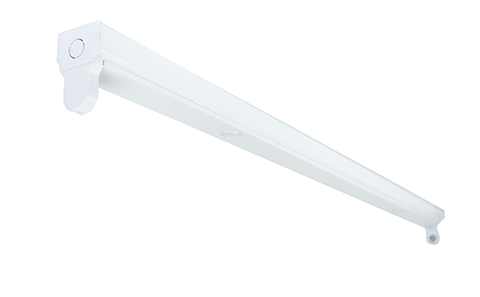 Single Strip Fixture - Energy Focus