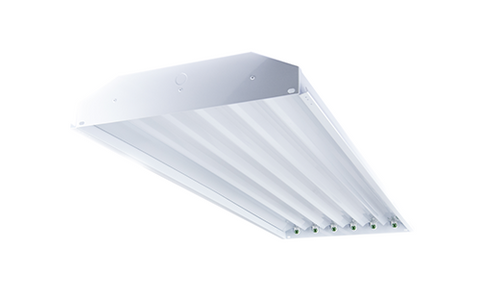 T5 High Bay Fixture - Energy Focus, Inc