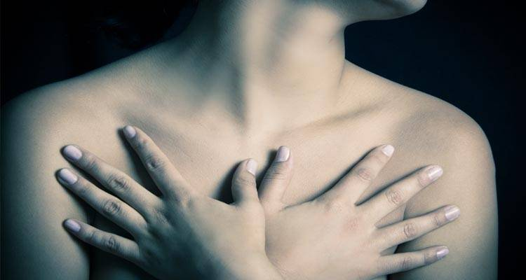 How To Get Bigger Breasts Naturally In 2 Weeks (Without The Pain Or Risk Of Surgery)