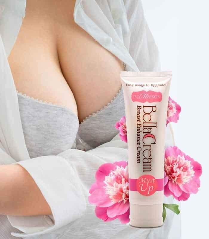 Bella Cream Original™ (SALE, Currently 89,90$) - Bella Cream