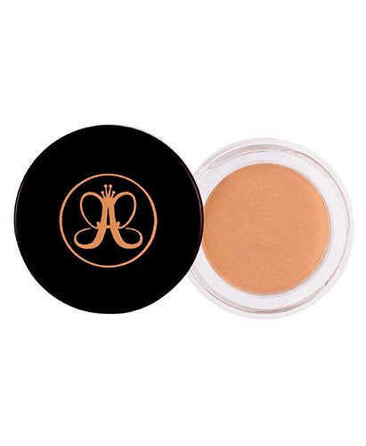 Anastasia Beverly Hills Waterproof Crème Color Pot For Eyes & Face