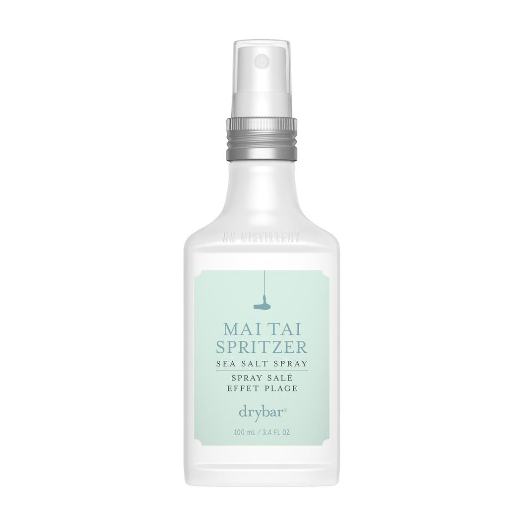 Drybar Mai Tai Spritzer Sea Salt Spray