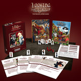 LFG - Adventures Box Set
