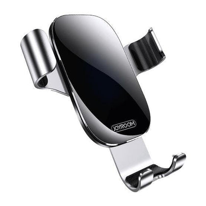 Universal Car Air Vent Mount for Cell Phones