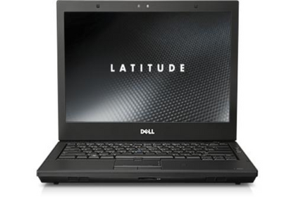 Dell Latitude E4310, Intel Core i7-620M, 4GB, 250GB HDD - PCMaster Pro