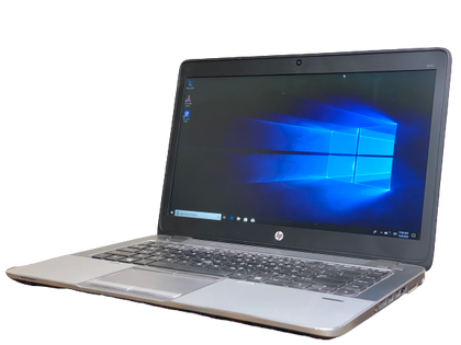 HP EliteBook 840 - Core i3 - 8GB RAM - 1TB HDD