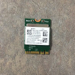 "Lenovo Flex 2 15 20405 15.6"" Wireless WIFI BT Card 20-200570 04X6025 RTL8723BE"