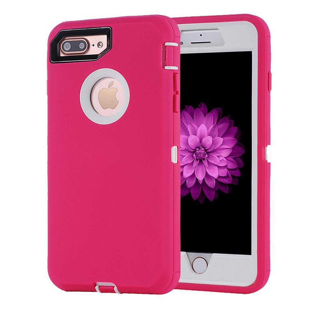 Otter Box Defender iPhone 7 Plus