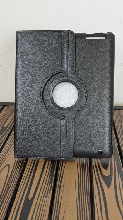 Case for iPad - PCMaster Pro