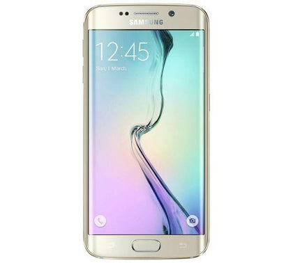 Samsung 6S Edge 32GB