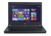 Acer TravelMate TMP643, Core i5-3210M, 6GB, 320 HDD