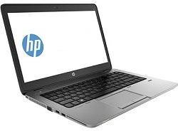 HP 840 G2 - Core i3 5010U @2.10 GHz - 8 GB RAM - 1 TB HDD