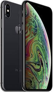 Apple iPhone XS - 64GB - PCMaster Pro