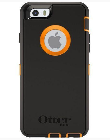 Otter Box Defender iPhone 7 Plus - PCMaster Pro