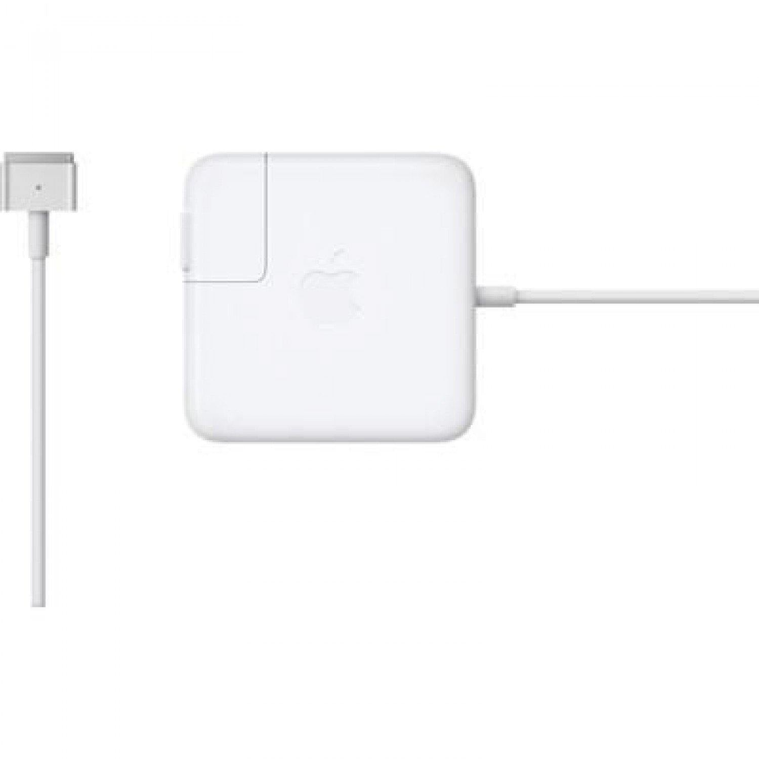 MagSafe 2 Power Charger Adapter for Apple MacBook - 85W