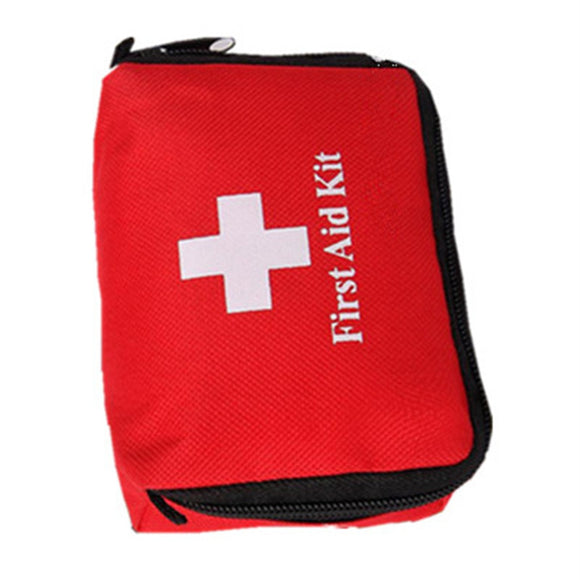 Outdoor Medical First Aid Kit - goldylify.com