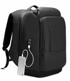 Outdoor travel bag large capacity backpack - goldylify.com