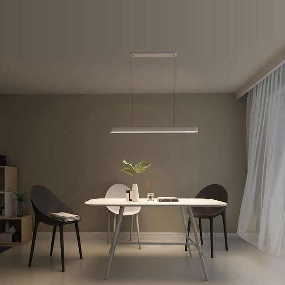 Yeelight YLDL01YL Meteorite LED Smart Dinner Pendant Lights 220V 50 / 60Hz ( Xiaomi Ecosystem Product ) - goldylify.com
