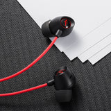 1MORE E1020BT Spearhead VR Bluetooth In-Ear Gaming Earphone Black