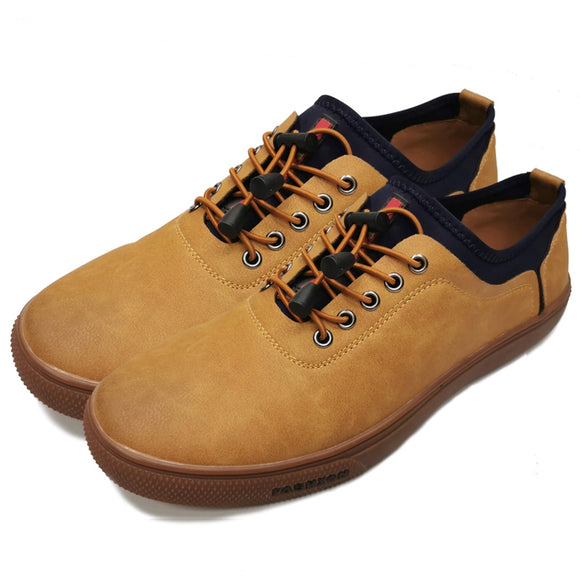 LYUBLINOG250 Men Casual Shoes - goldylify.com