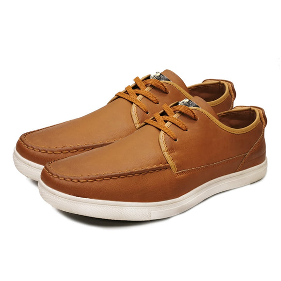 LYUBLINOG1045 Men Casual Shoes - goldylify.com