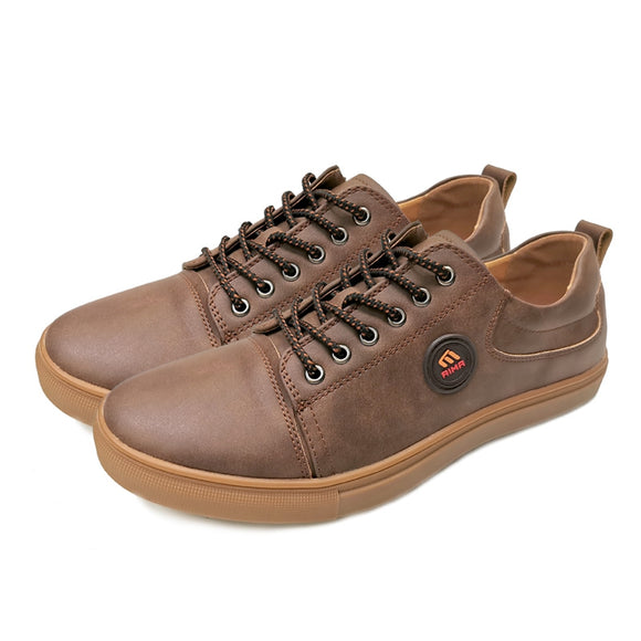 LYUBLINOWB915 Men Casual Shoes - goldylify.com