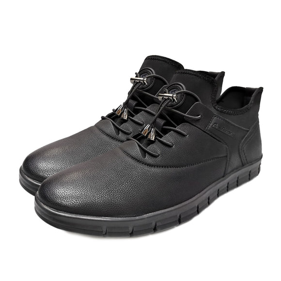 LYUBLINOWB1121 Men Casual Shoes - goldylify.com