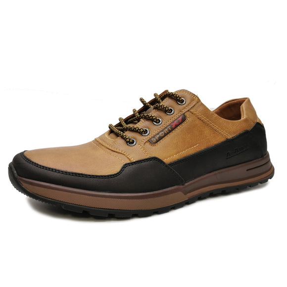 LYUBLINOWB1522 Men Casual Shoes - goldylify.com
