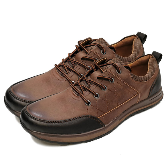 LYUBLINOWB1513 Men Casual Shoes - goldylify.com