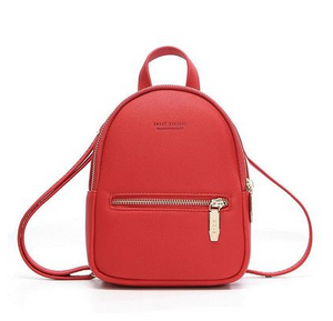backpack women/men - goldylify.com
