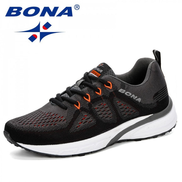 Sneakers Men Shoes Sport Mesh Trainers Lightweight Baskets Femme Running Shoes Outdoor Athletic Shoes