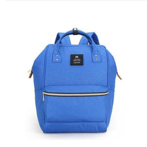Anello Casual Back Pack - goldylify.com