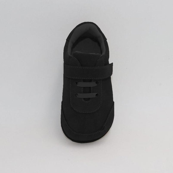 TipsieToes Brand High Quality Fashion Genuine Leather Kids Children Shoes For Boys And Girls