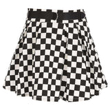 Sexy Skirts Womens - goldylify.com