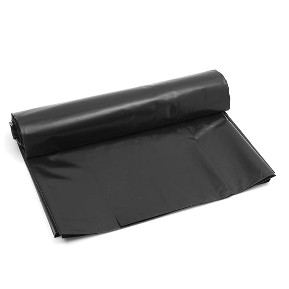 20s 8*10m Large Fish Pond Liner Garden Pools Reinforced HDPE Heavy Duty Landscaping Pool Pond Waterproof Liner Cloth - goldylify.com