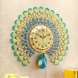 European Style Wall Decoration Home Furnishing Three-dimensional Decorate Wall Hanging 3d Stickers Pendant Originality - goldylify.com