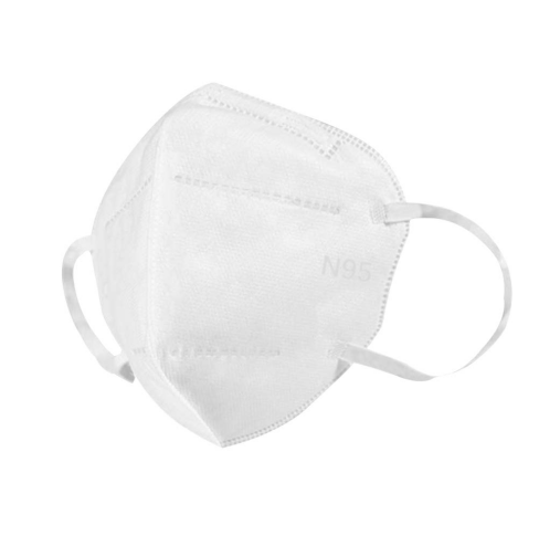 breathing mask disposable