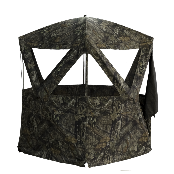 Rhino 300 Hunting Blind Mossy Oak Breakup Country