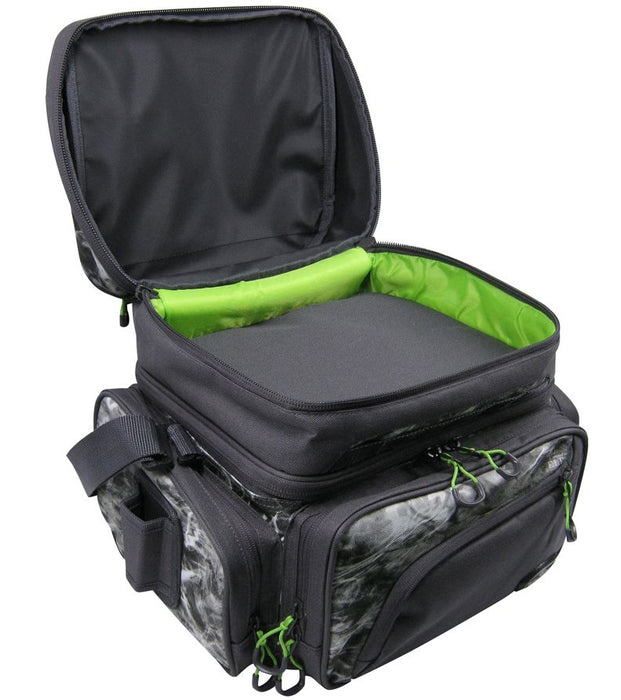 Pro Performance Mossy Oak Tackle Bag