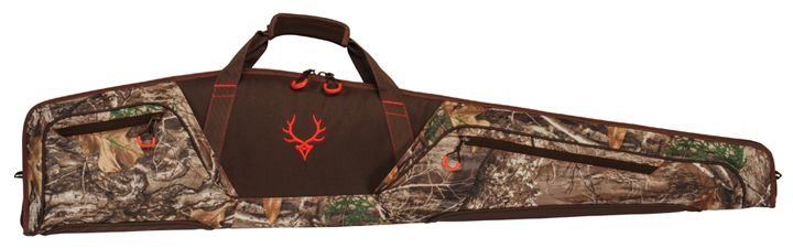 Hill Country Series RealTree Rifle Case