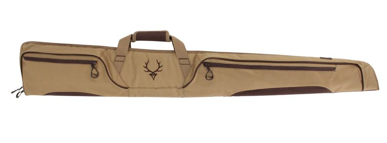 Hill Country Series Shotgun Case